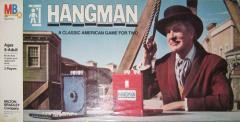 Hangman (1976 Edition)