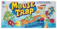 Mouse Trap (1994 Edition)