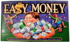 Easy Money (1996 Edition)