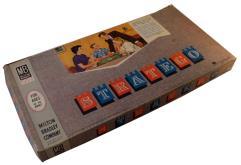 Stratego (1962 Edition)