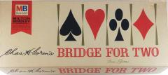 Bridge for Two (Fine Edition)