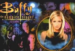 Buffy the Vampire Slayer (US Edition)