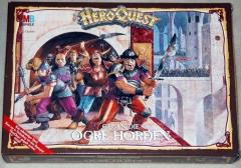 Gegen Die Ogre Horden Expansion (Against the Ogre Hordes German Edition)