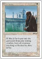 Abu Ja'far (C)