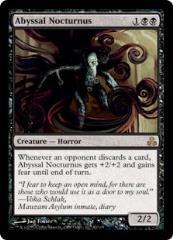 Abyssal Nocturnus (R)