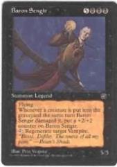 Baron Sengir (R)
