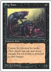 Bog Rats (C)
