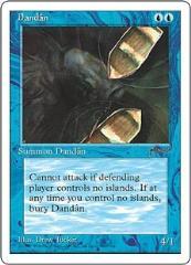 Dandan (C)