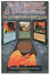 Official Deckbuilders' Guide, The