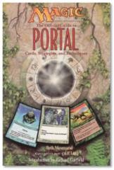 Official Guide to Portal, The