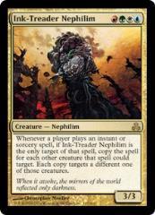 Ink-Treader Nephilim (R)