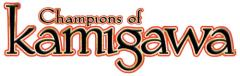 Champions of Kamigawa - Random 40 Card Collection