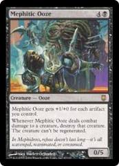 Mephitic Ooze (R)
