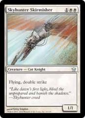 Skyhunter Skirmisher (U)