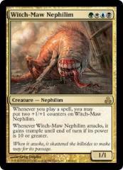 Witch-Maw Nephilim (R)