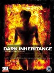 Dark Inheritance