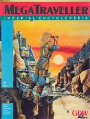 Imperial Encyclopedia
