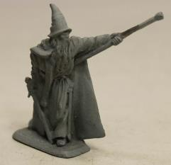 Gandalf (Fellowship) #1