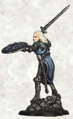 Cirdan - Bearer of Narya