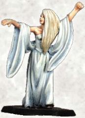 Galadriel - Bearer of Nenya