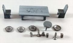 Accessories #2