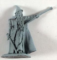 Gandalf (Fellowship) #2