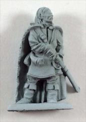 Boromir #2