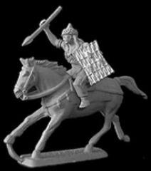 Variag Horseman