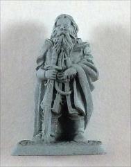 Thorin Oakenshield #1
