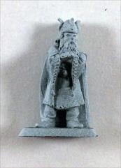 Thrain - Dwarven King #2