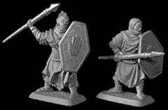 Half-Orcs of Saruman