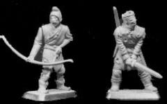 Bandits of Tir Limlight