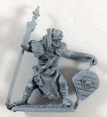 Goblin Scout #1