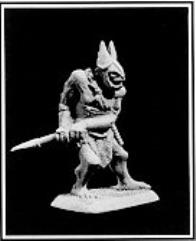 Angband Orc Captain