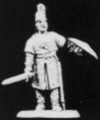 Hama of Meduseld