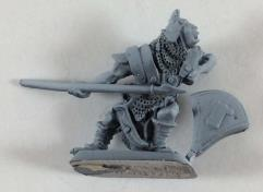 Orc w/Spear #1