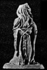 Haradan Trader
