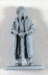 Woodmen Elder #2