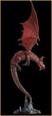 Vengeance of Smaug, The
