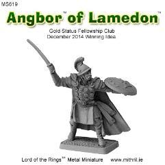 Angbor of Lamedon