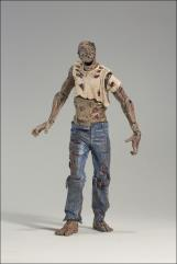 Zombie Lurker