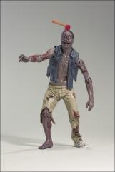 Zombie Roamer