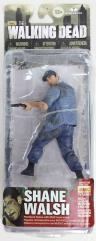 """Shane Walsh - 5"""" Flashback Action Figure"""