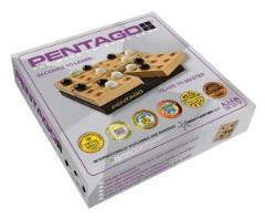 Pentago (2nd Edition)