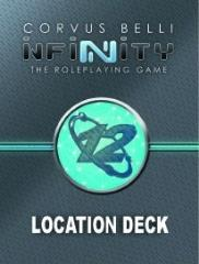 Location Deck