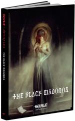 Black Madonna, The