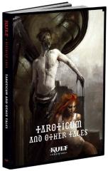 Taroticum and Other Tales
