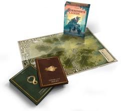 Forbidden Lands - Core Box Set (2nd Edition)