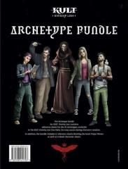 Archetype Bundle