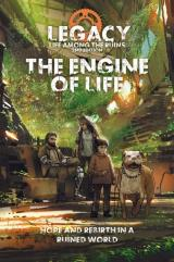 Legacy - The Engine of Life (2nd Edition)